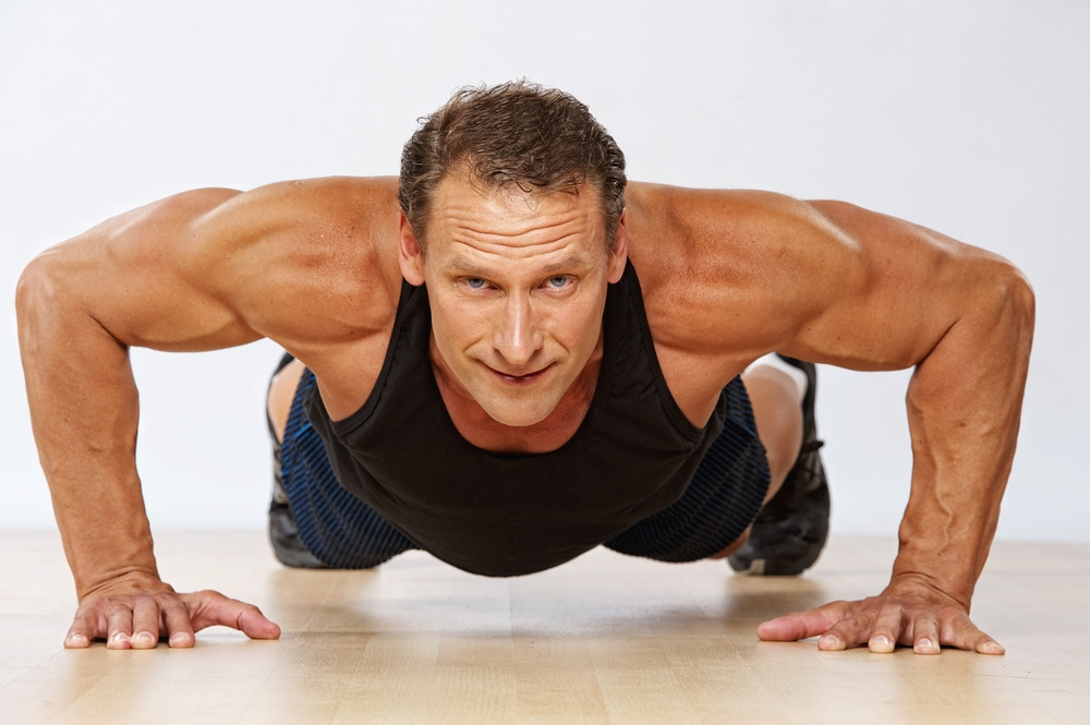 fit-older-man-pushups