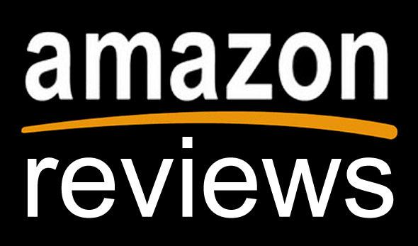 fake-amazon-reviews
