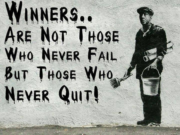 winners-never-give-up