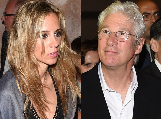 rs_560x415-150623164121-1024.-richard-gere-Alejandra_Silva_copy