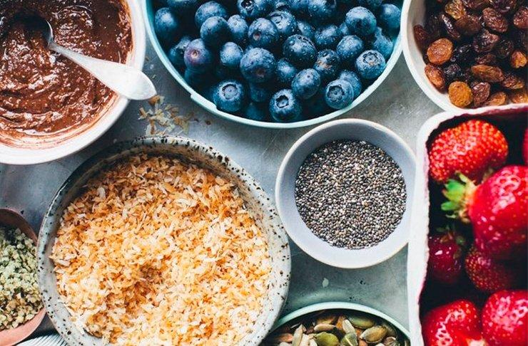 7-Age-Erasing-Super-foods