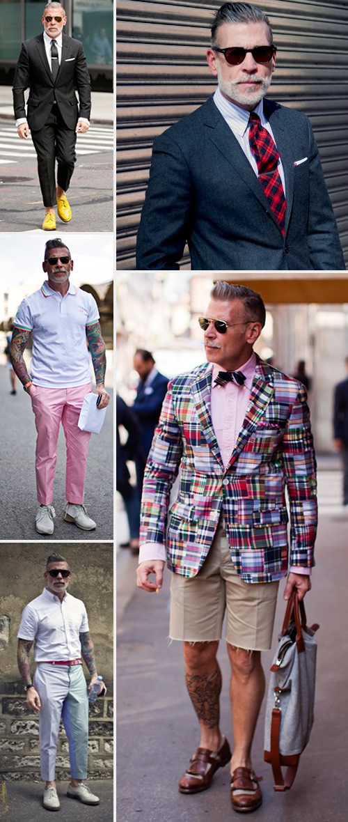 nick_wooster_03