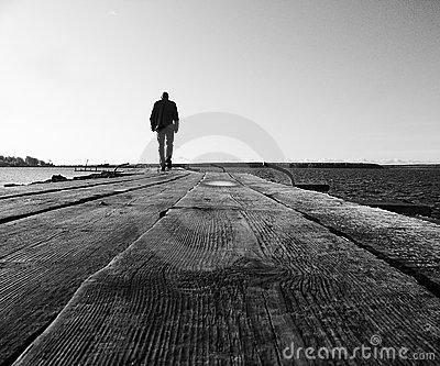 men-wooden-bridge-6889903