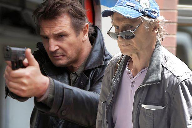 Liam-Neeson-MAIN