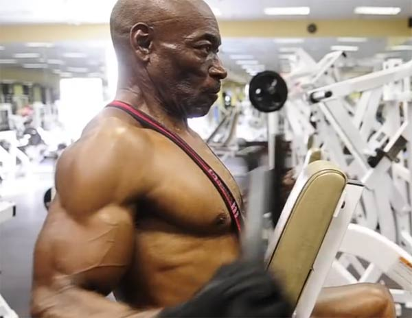Sam-Sonny-Bryant-Jr-70-Year-Old-Body-Builder