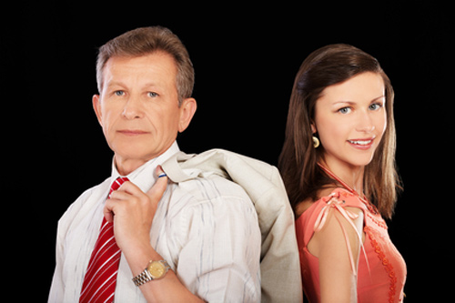 older-men-younger-women
