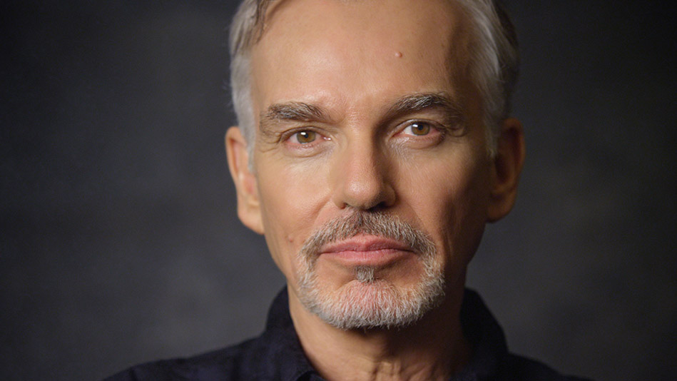 ep408-own-master-class-billy-bob-thornton-3-949x534