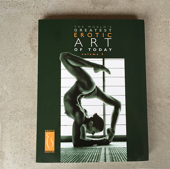 eroticartcover