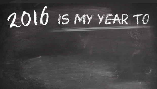 2016-resolutions-chalkboard