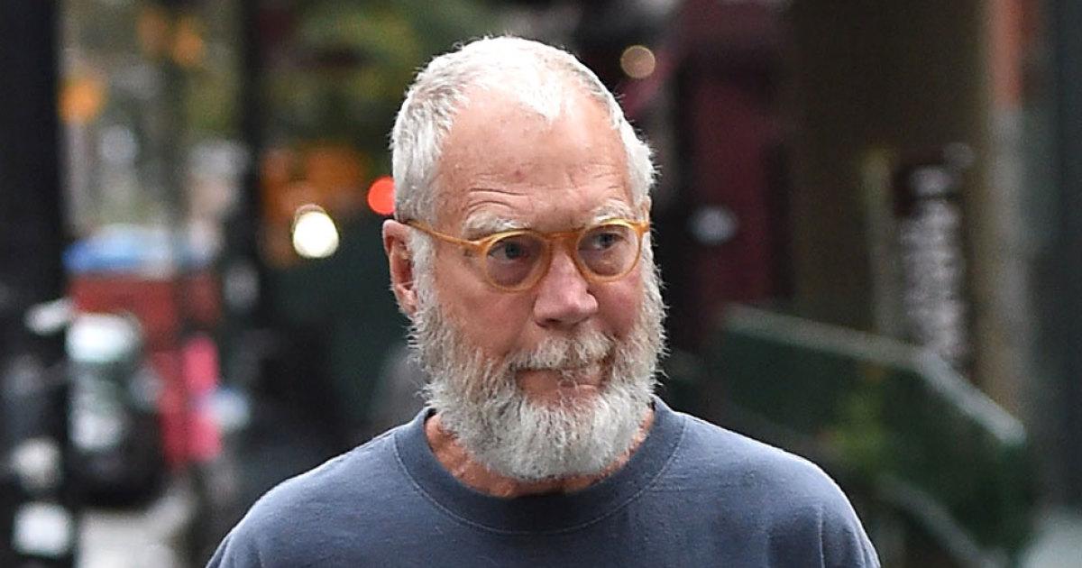 Heller-David-Letterman-Beard-1200-630-07104616