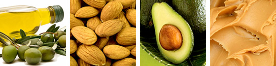 7-smart-ways-to-boost-your-testosterone_graphics_pharmafreak-monounsaturated-fats