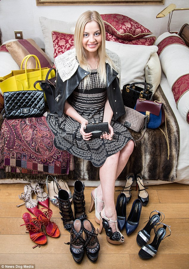3351185200000578-3547280-Julia_from_Kensington_got_her_first_Louis_Vuitton_handbag_at_age-m-16_1461058945134
