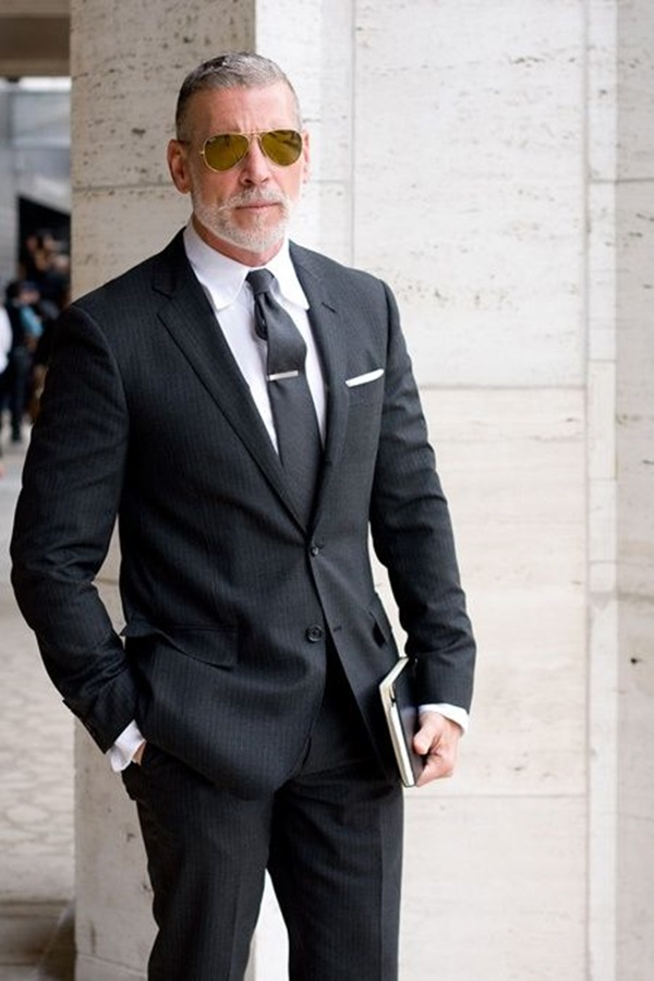 Fabulous-Old-Man-Fashion-Looks-71