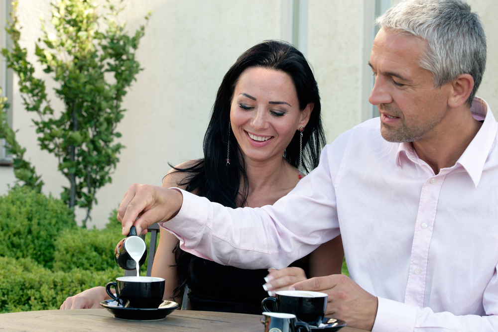 Why-younger-women-date-older-men