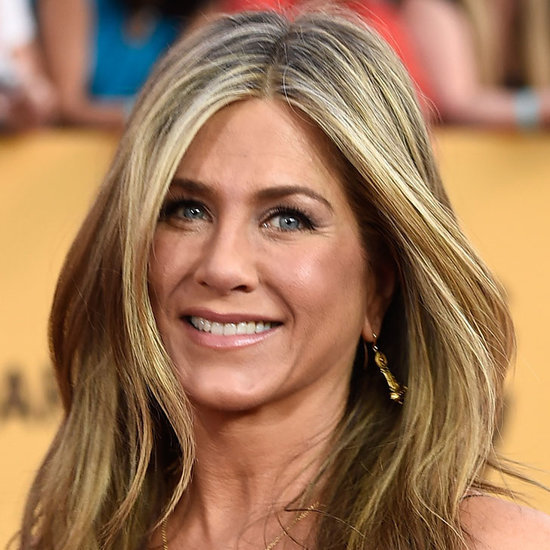 Jennifer-Aniston-People-Most-Beautiful-Woman-2016