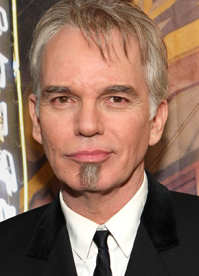 Billy_bob_thornton