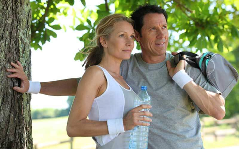fit-couple-after-50