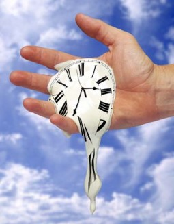 time-knows-no-time-and-waits-for-no-one-255x327