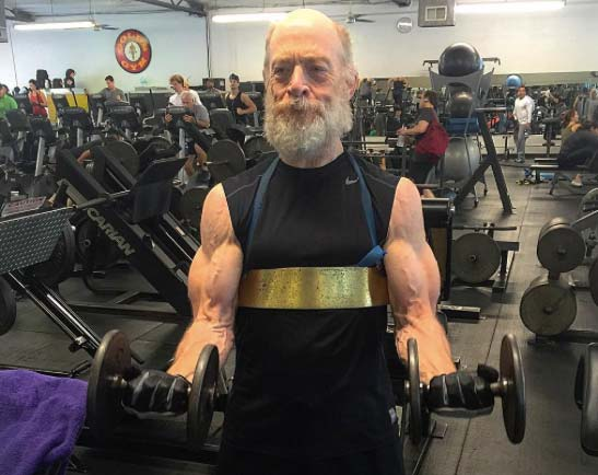 jk-simmons-steroids