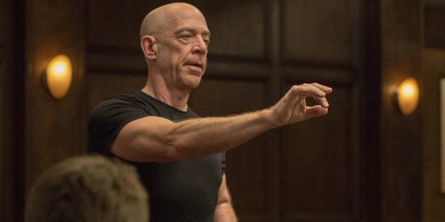 jk-simmons-whiplash-650x325